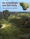 Bekijk details van De archeologie van Den Haag