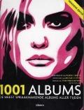 Bekijk details van 1001 albums