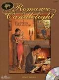 Bekijk details van Romance & candlelight; Piano editie