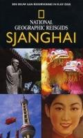 Bekijk details van Sjanghai
