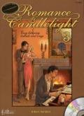 Bekijk details van Romance & candlelight; Dwarsfluit editie