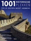 Bekijk details van 1001 historische plekken die je gezien moet hebben!