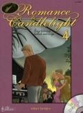 Bekijk details van Romance & candlelight; Alt saxofoon editie