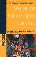 Bekijk details van Wegen van hoop in tijden van crisis
