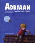 Bekijk details van Adriaan
