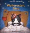Bekijk details van Welterusten, Nina