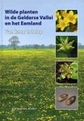 Bekijk details van Wilde planten in de Gelderse Vallei en het Eemland