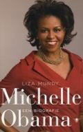 Bekijk details van Michelle Obama