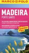 Bekijk details van Madeira, Porto Santo
