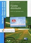 Bekijk details van Fysieke distributie: werken aan toegevoegde waarde