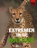 Bekijk details van Extremen in de natuur