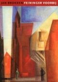 Bekijk details van Feininger voorbij
