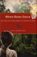 Bekijk details van Where bones dance