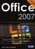 Bekijk details van Office 2007 in de praktijk