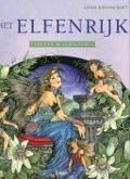 Bekijk details van Het elfenrijk