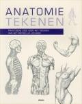 Bekijk details van Anatomie tekenen