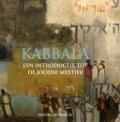 Bekijk details van Kabbala