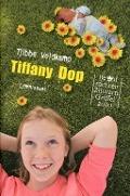 Bekijk details van Tiffany Dop