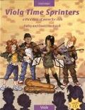 Bekijk details van Viola time sprinters