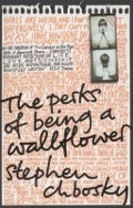 Bekijk details van The perks of being a wallflower