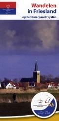 Bekijk details van Wandelen in Friesland op het Kuierpaad Fryslân