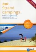 Bekijk details van ANWB-gids strandcampings ...