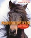 Bekijk details van Paardenfluisteren