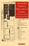 Bekijk details van Huis, tuin en keuken