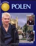 Bekijk details van Het moderne Polen