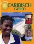 Bekijk details van Het moderne Caribisch gebied