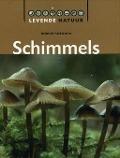 Bekijk details van Schimmels
