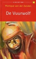 Bekijk details van De Vuurwolf