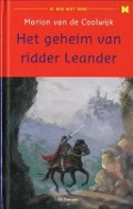 Bekijk details van Het geheim van ridder Leander