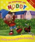 Bekijk details van Noddy en de magische doedelzak