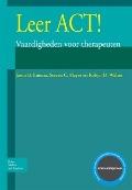 Bekijk details van Leer ACT!