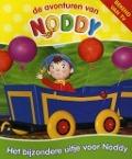Bekijk details van Het bijzondere uitje van Noddy