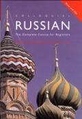 Bekijk details van Colloquial Russian