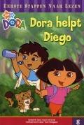 Bekijk details van Dora helpt Diego