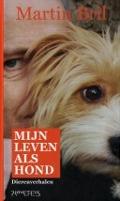 Bekijk details van Mijn leven als hond