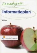 Bekijk details van Zo maak je een informatieplan