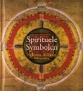 Bekijk details van Spirituele symbolen