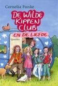 Bekijk details van De Wilde Kippen Club en de liefde
