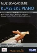 Bekijk details van Ik leer klassieke piano