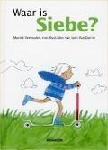 Bekijk details van Waar is Siebe?