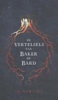 Bekijk details van De vertelsels van Baker de Bard