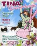 Bekijk details van Tina winterboek ...