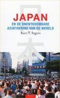 Bekijk details van Japan en de onontkoombare aziatisering van de wereld