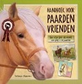Bekijk details van Handboek voor paardenvrienden