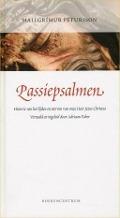 Bekijk details van Passiepsalmen