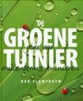 Bekijk details van De groene tuinier